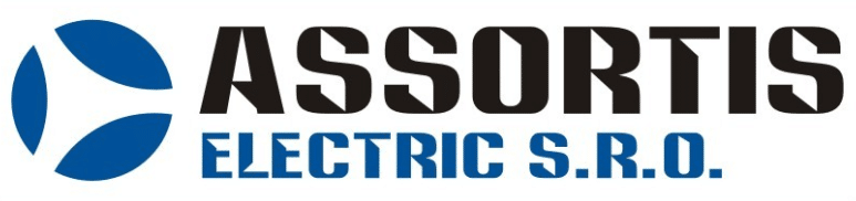 ASSORTIS ELECTRIC